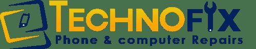 TechnoFIX