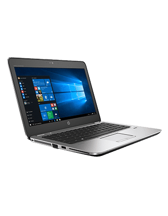 Laptop-and-laptop