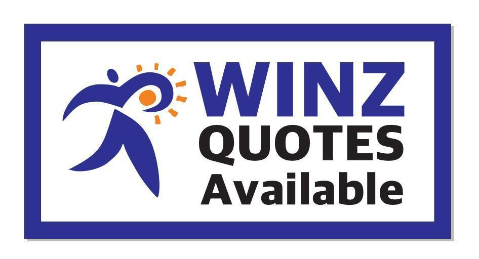 winz-quotes